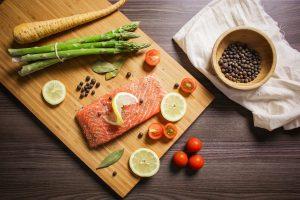 History of the Mediterranean Diet