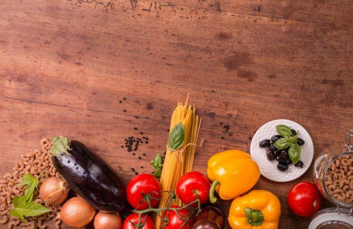 History Mediterranean Diet