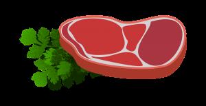 best Foods NOT to Eat on the Mediterranean Diet