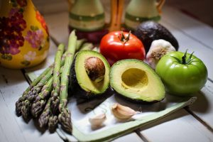 Switching From Keto To Mediterranean Diet