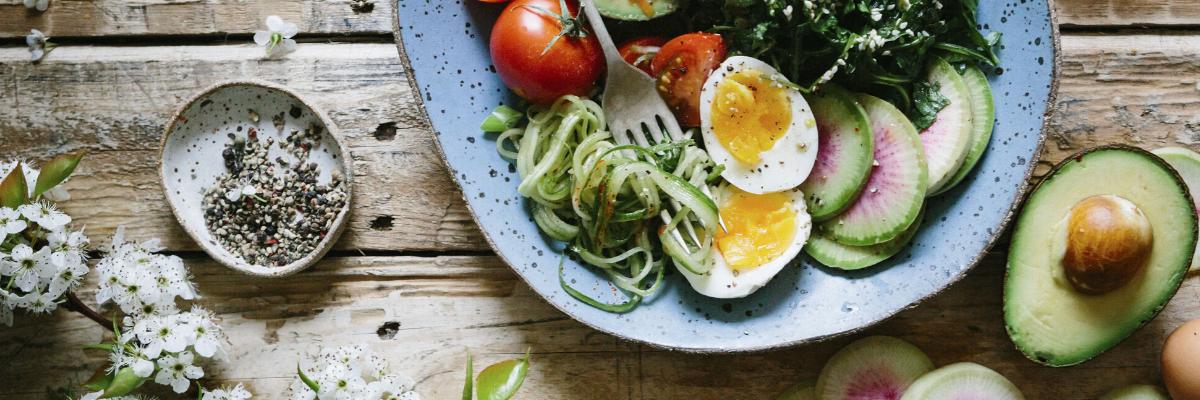Mediterranean Diet Guru